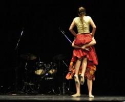 2011-06-04-ConcertoM.Belli@Russolo1480.jpg