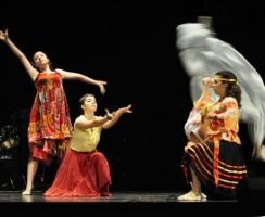 2011-06-04-ConcertoM.Belli@Russolo149.jpg