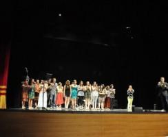 2011-06-04-ConcertoM.Belli@Russolo151.jpg