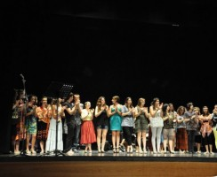 2011-06-04-ConcertoM.Belli@Russolo1520.jpg