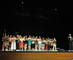2011-06-04-ConcertoM.Belli@Russolo153.jpg