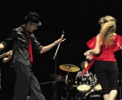 2011-06-04-ConcertoM.BelliRussolo022.jpg