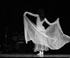 2011-06-04-ConcertoM.BelliRussolo113.jpg