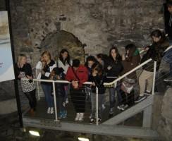 4_Dublin_Castle.jpg