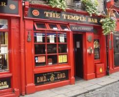 5_Temple_bar.jpg