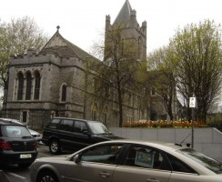 6_St_Patrick_Cathedral.jpg