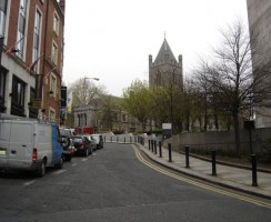 7_St_Patrick_Cathedral.jpg
