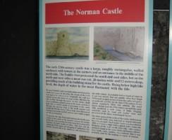 8_Dublin_Castle.jpg