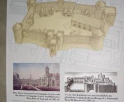 9_Dublin_Castle.jpg