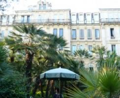 Cannes-VillaParadis5567.jpg