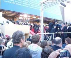 Cannes25850.jpg