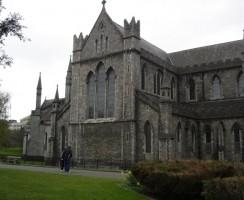 Dublino11_.jpg