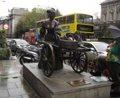 Dublino22_.jpg