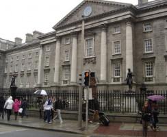 Dublino24_.jpg