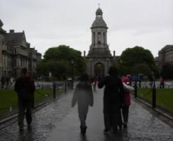 Dublino25_.jpg