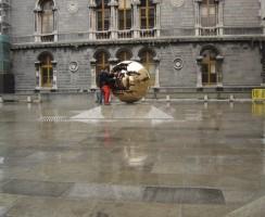 Dublino26_.jpg