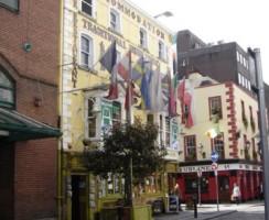 Dublino36_.jpg