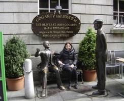Dublino38_.jpg