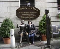 Dublino39_.jpg