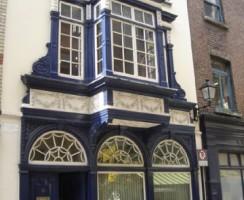 Dublino41_.jpg