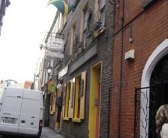 Dublino43_.jpg