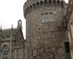 Dublino48_.jpg