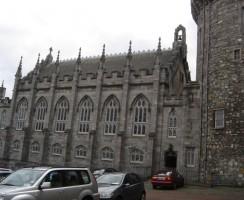 Dublino49_.jpg