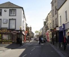 Dublino63_.jpg