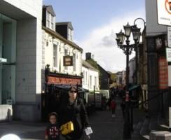 Dublino64_.jpg