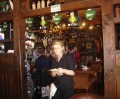 Dublino65_.jpg