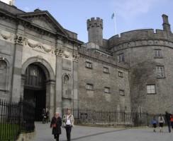 Dublino66_.jpg