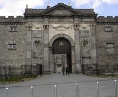 Dublino67_.jpg