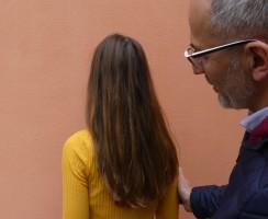 Giacometti_Serena.jpg