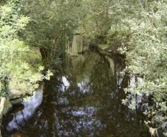 Glendalough11_.jpg