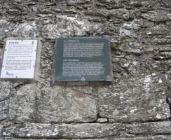 Glendalough19_.jpg
