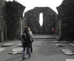 Glendalough20_.jpg