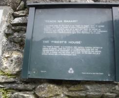 Glendalough25_.jpg
