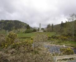 Glendalough26_.jpg