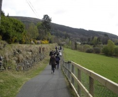 Glendalough5_.jpg