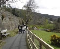 Glendalough6_.jpg