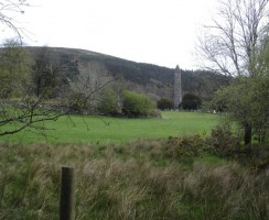Glendalough9_.jpg