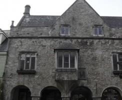 Kilkenny4_.jpg