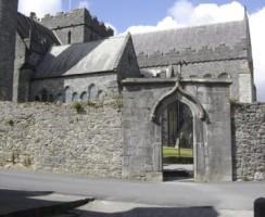 Kilkenny5_.jpg