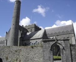Kilkenny6_.jpg