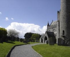 Kilkenny7_.jpg