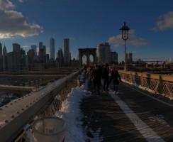 NEW_YORKBincoletto01.jpg