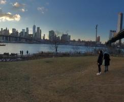 NEW_YORKBincoletto02.jpg