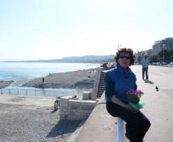 Nice-LapromenadedesAnglais8501.jpg