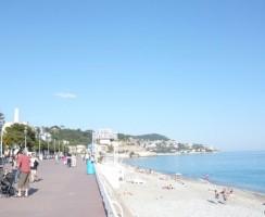Nice-LapromenadedesAnglais850.jpg