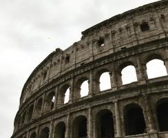 Roma-MassaruttoKeira.jpg